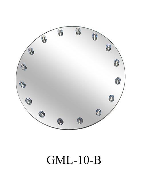 LED镜子 GML-10-B