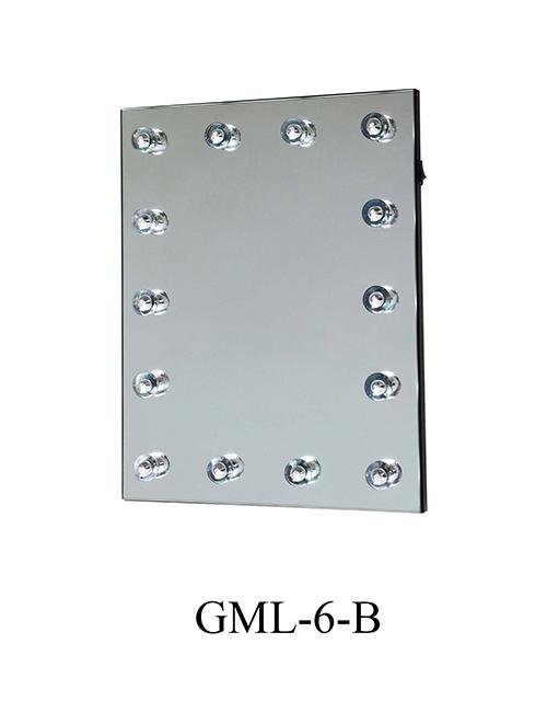 LED 镜子 GML-6-B