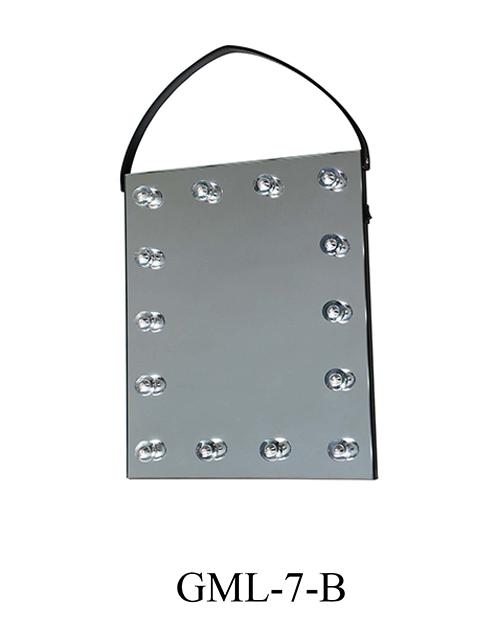 LED 镜子 GML-7-B