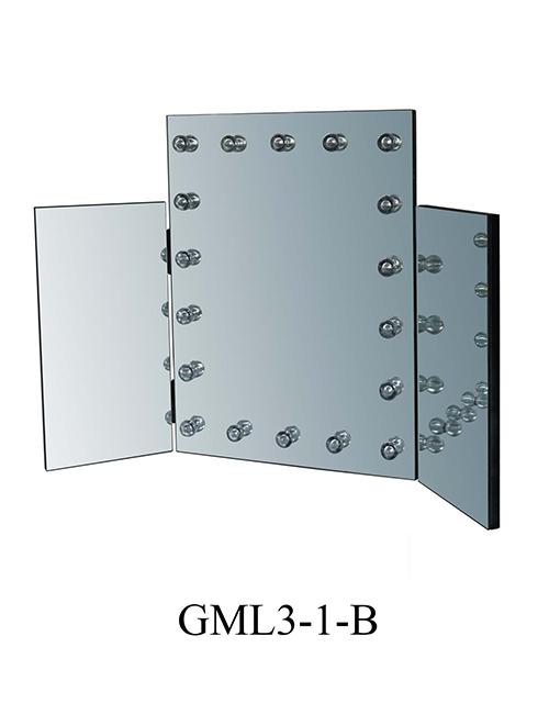 LED 镜子GML3-1-B