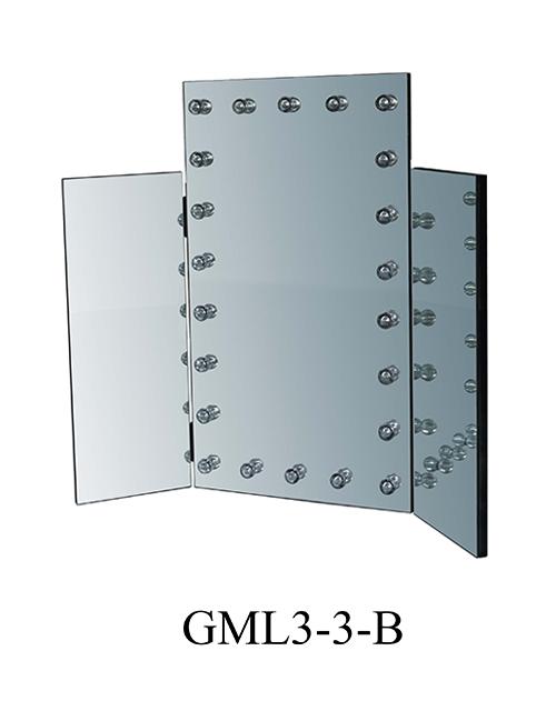 LED 镜子 GML3-3-B