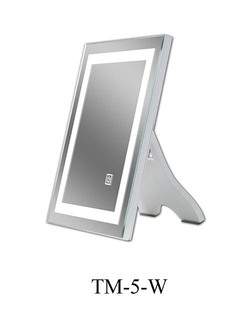 LED镜子 TM-5-W